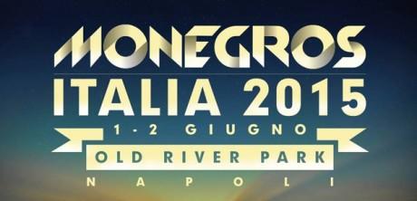 monegros-italia-2015-620x300